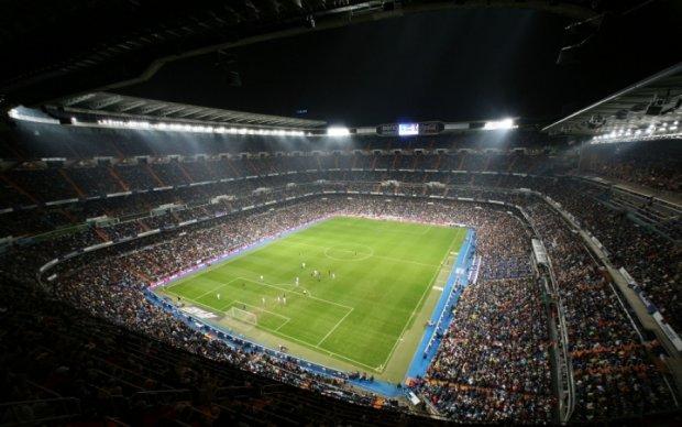 Реал - Барселона: Анонс матча