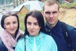 Ты ангел: чудом уцелевшая в ДТП с Зайцевой выложила душераздирающий пост, украинцы не могут сдержать слез