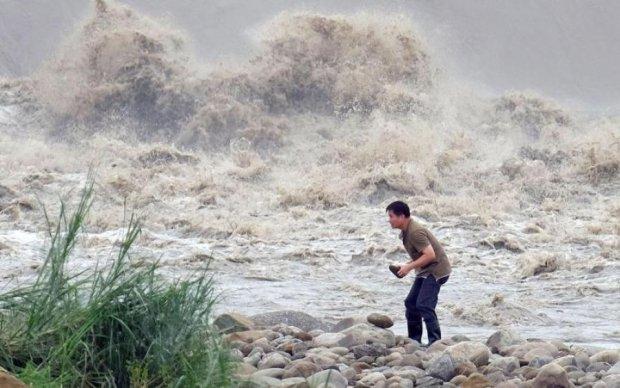 Климатическая инженерия обернется катастрофой