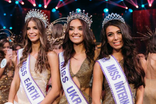 Мисс Украина теперь может стать каждая вторая: организаторы конкурса кардинально поменяли правила