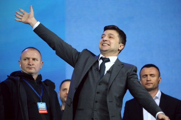"""Зеленский пригрел """"серого кардинала"""" Порошенко и Януковича: кто просочился в команду президента"""