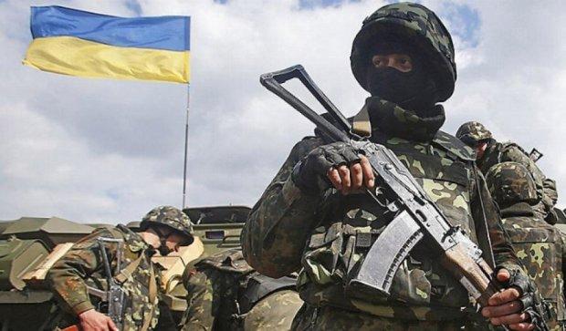 С Нового года конфликт на Донбассе неизбежен - эксперт