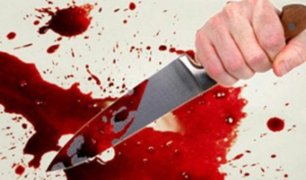 Русский ограбил три учреждения и убил женщину за 30 мин