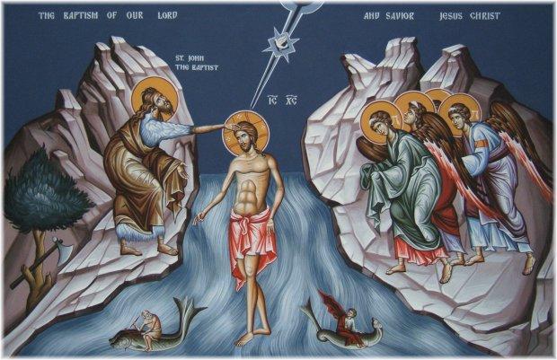 Богоявлення 6 січня: як католики відзначають світле свято