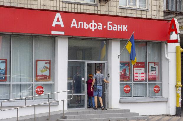 Курс валют на 28 серпня: гривня залишається в аутсайдерах