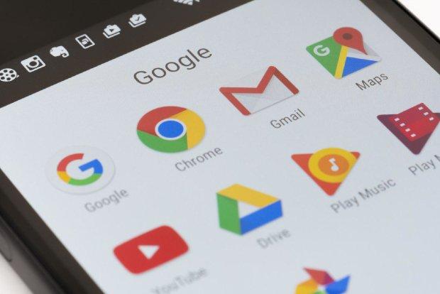 На користувачів Gmail очікує неприємний сюрприз: Google відмовилася від чергового сервісу
