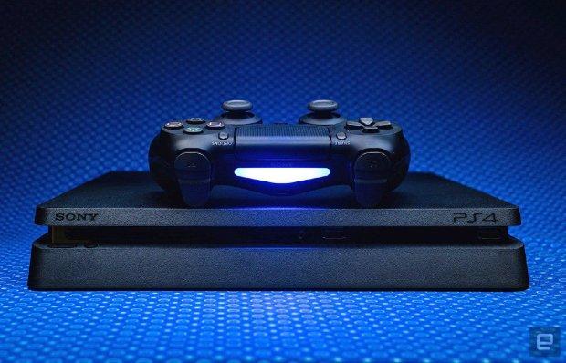 Sony отправит приставку PlayStation 4 на свалку: названы крайние сроки
