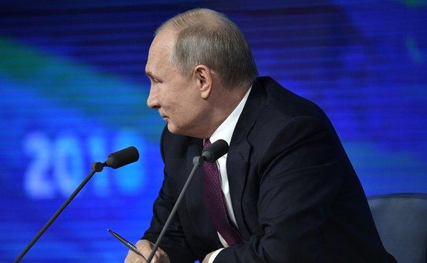 Путіну не дає спокою Православна церква України: обіцяє криваві наслідки