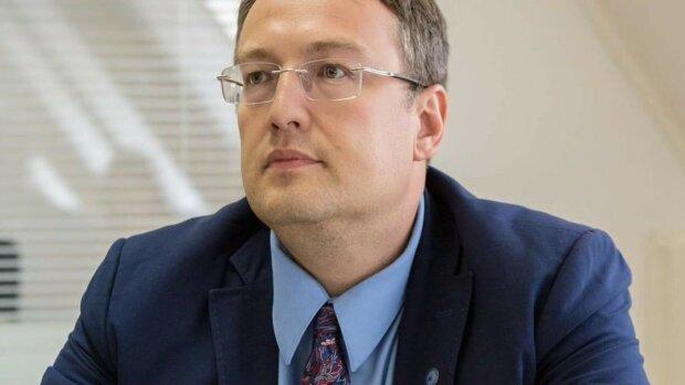 Антон Геращенко, фото: Facebook