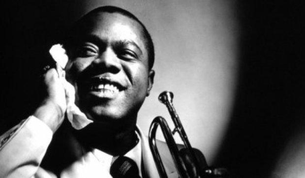 Світ відзначає День джазу