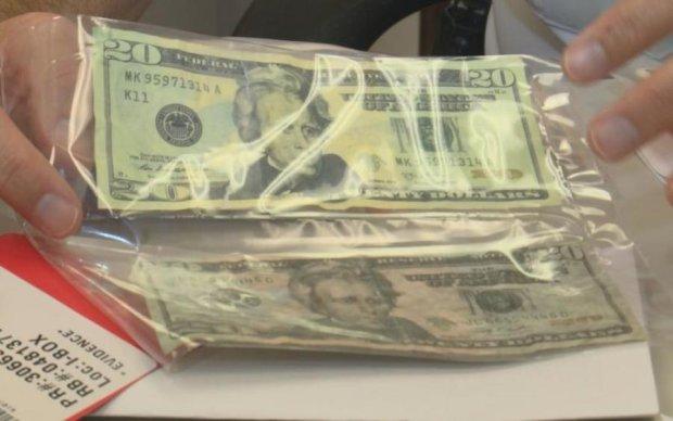 Терміново перевірте гаманці! НБУ в паніці: Україну заполонили фальшиві гроші