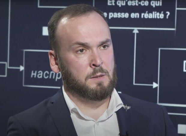 Ситуация в Беларуси стала удобным поводом признать бесперспективность минского процесса, - Кочевенко