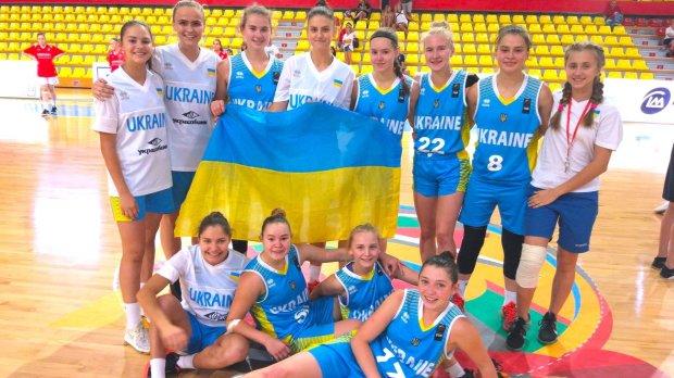 Украина и Швеция готовы совместно принять чемпионат Европы: желто-синий альянс