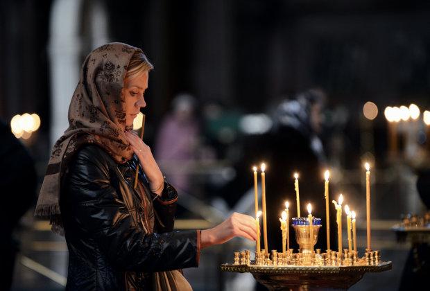 "Нардепи хочуть знищити УПЦ МП: ""Українська православна церква одна"""