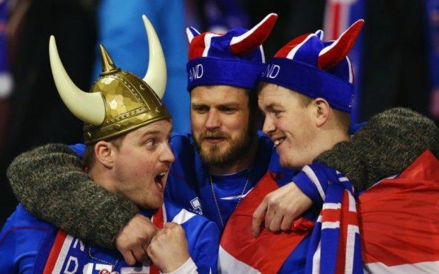 Косово - Исландия: Прогноз и ставки букмекеров на матч