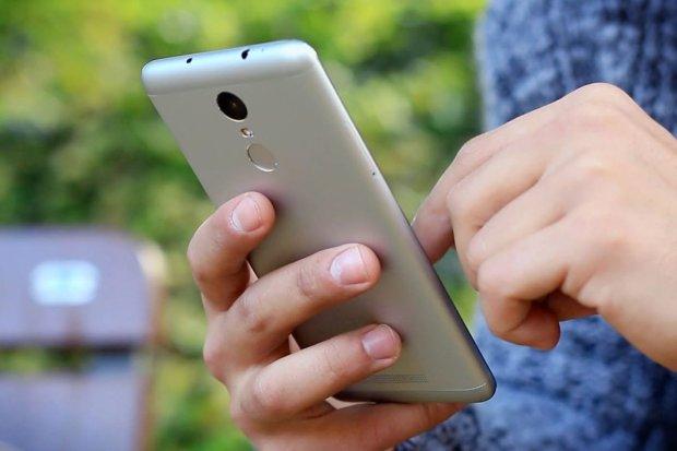 Xiaomi уничтожит две популярнейшие модели смартфонов