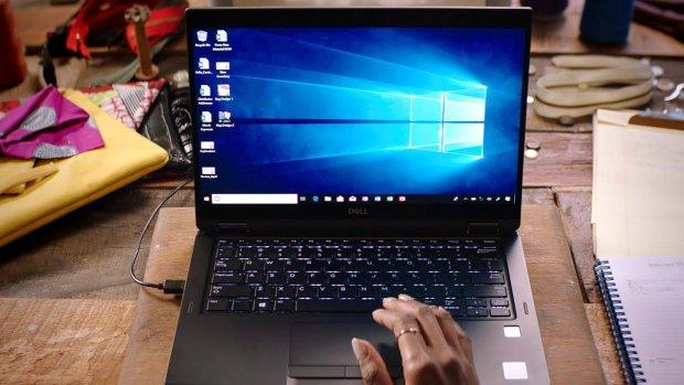 Пообещали исправиться: Microsoft извинился за Windows 10