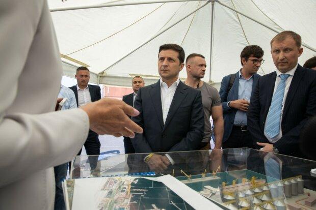 Зеленський готує радикальні зміни, відчують усі українці: армія вже напоготові