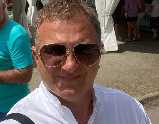 Юрий Горбунов показал, как повезло Кате Осадчей: женщины оценят
