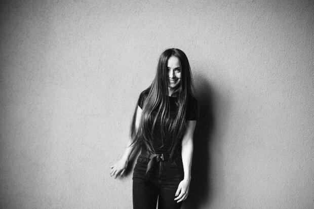 Ксения Мишина, фото: Instagram