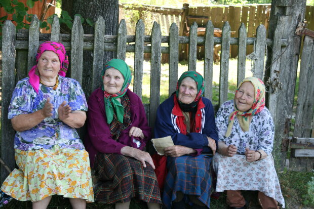 Мільйонам українців не вистачить стажу для пенсії, що робити