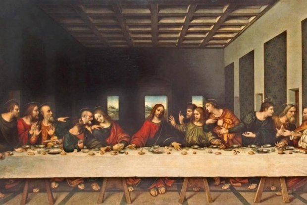 Чистый четверг - любимый праздник православных христиан, народные приметы, обычаи, заговоры, молитвы на все случаи