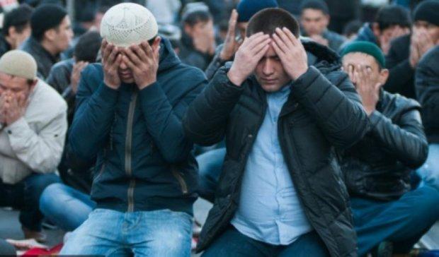 В турецкой провинции произошло масштабное ДТП: 13 погибших