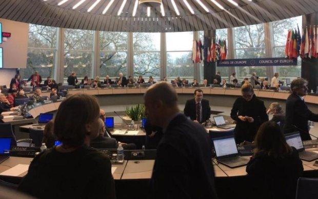 Антиросійські санкції: європейські лідери ухвалили ключове рішення