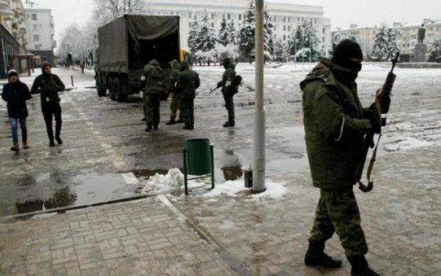 Казачки закончились: волонтер рассказал, кто на самом деле воюет на Донбассе
