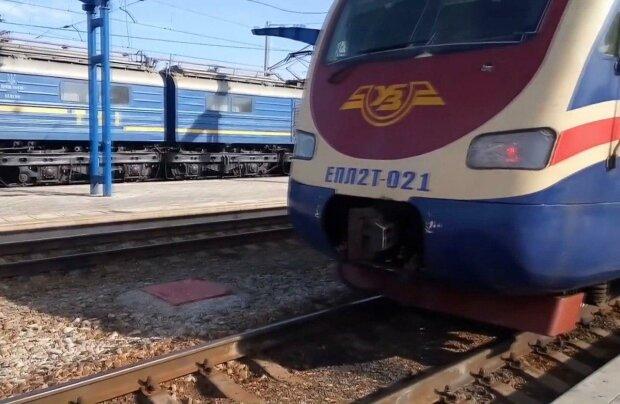 З Дніпра пустять потяг до Одеси - коли збиратися на море