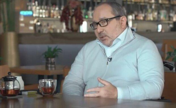Кернес заговорил о пандемии в Харькове, кому стоит успокоиться