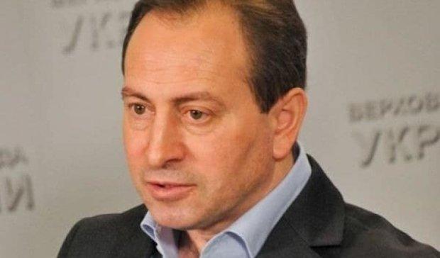 """Більше половини киян проти """"особливого статусу"""" Донбасу"""