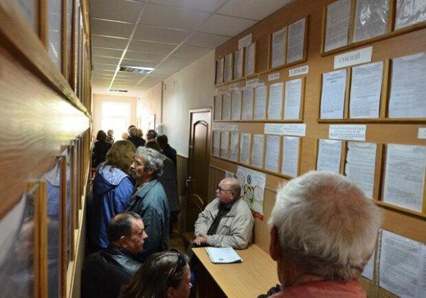 Как изменились пенсии и субсидии: все выплаты украинцам показали в цифрах