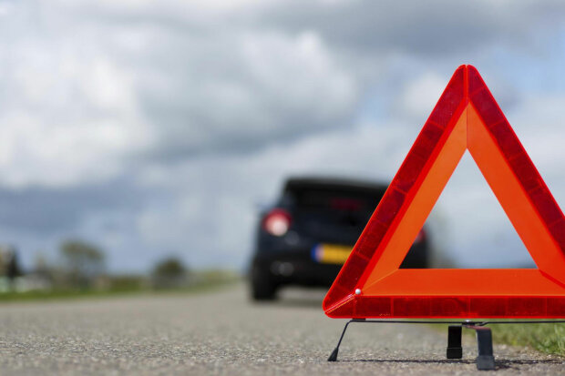 Жуткая авария в Винницкой области унесла жизни двух человек: подробности трагедии