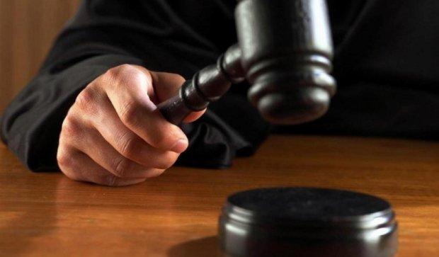 Суд вернул государству земли Мукачево стоимостью 12 млн грн
