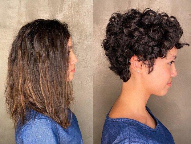 Зміни зачіску — зміни життя: топ 10 чарівних перетворень завдяки золотим рукам стилістів