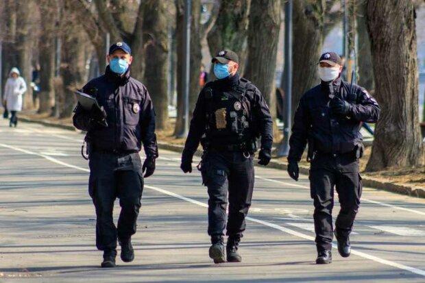 Харьковщина уходит на карантин вслед за Киевом и Львовом: список запретов