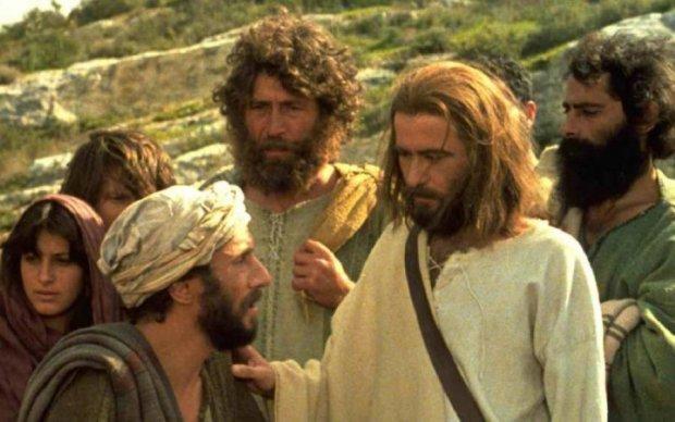 Иисус и конопля: ученые сделали шокирующее открытие