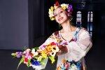 Ивана Купала 2020: какие традиции и запреты существуют в праздничную ночь