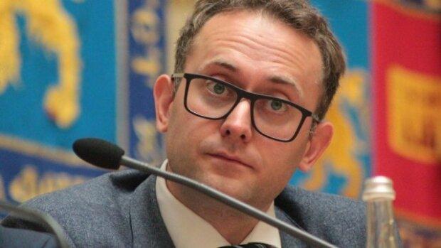 Мільйонний бізнес та елітні маєтки: що відомо про нового заступника губернатора Львівщини Мальського