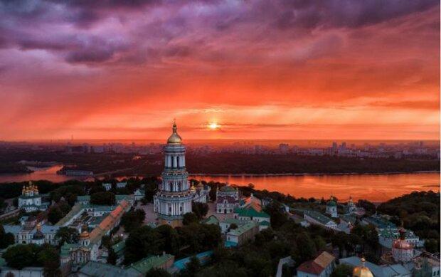 """Київ накриє туман, але це лише """"квіточки"""": про що попереджають синоптики 20 листопада"""