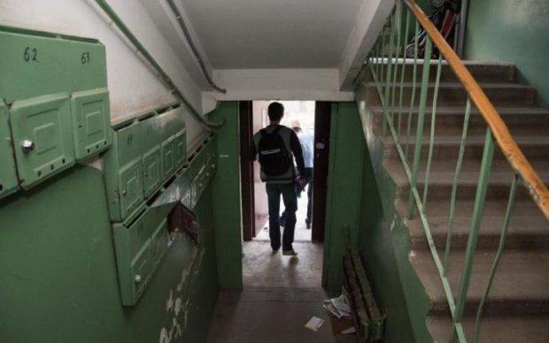 """Комуналка по-новому: коли українці отримають """"відреформовані"""" платіжки"""