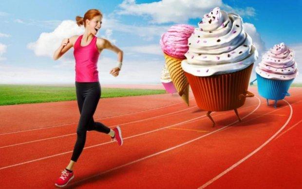 Кремлівська дієта: як схуднути раз і назавжди