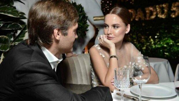 """Бывшая Егора Крида Даша Клюкина выскочила замуж за олигарха из Газпрома: """"Можете меня поздравить"""""""