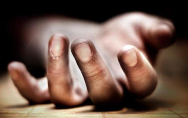 Убила детей и себя: копы нашли тело пропавшей женщины
