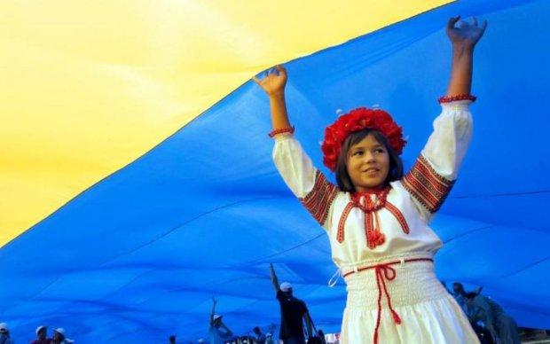 Дослідження показало, хто в Україні шкодує про розпад СРСР