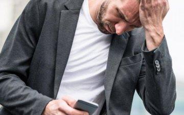 Загадково і стрімко: з App Store зникають додатки