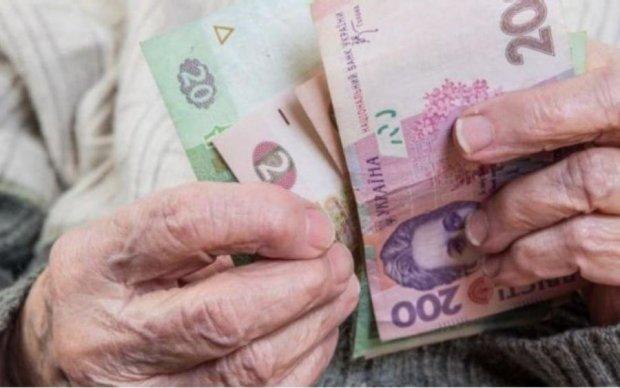 Соціальні виплати українцям: кому пощастить найбільше