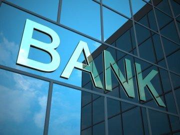 банкротство банков в ближайшее время