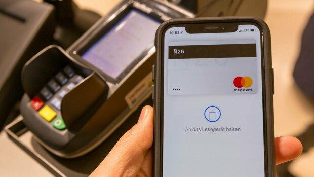 Электронные деньги в Украине: советы по выбору электронных кошельков
